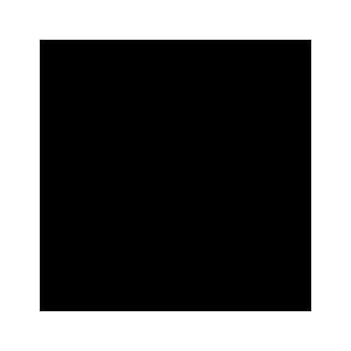 097668-facebook-logo-square.png