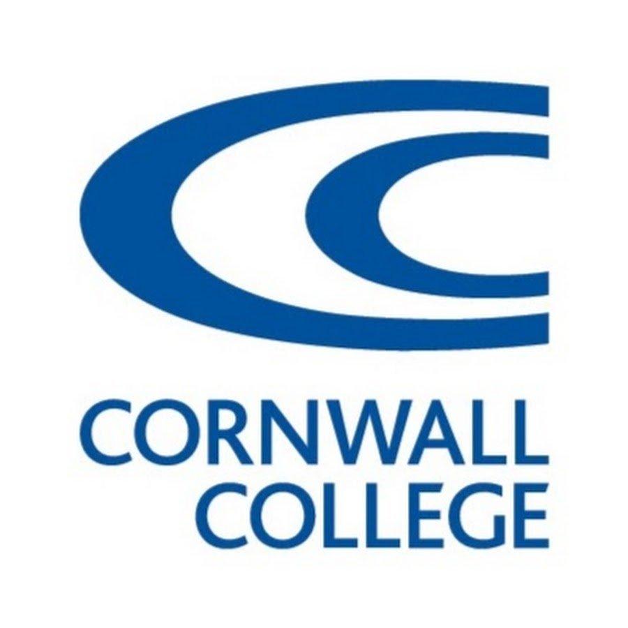 Cornwall-College-logo.jpg